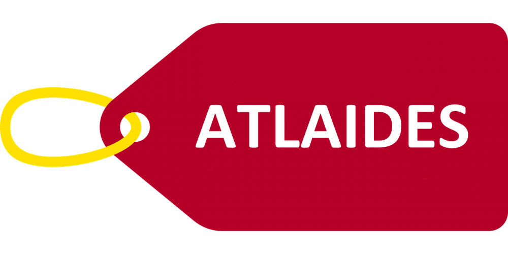 atlaides